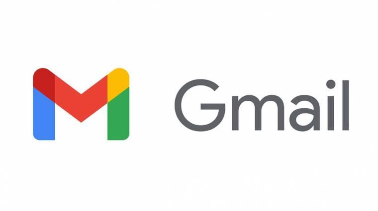 Már a Gmail csatolmányainál is lehet Office-dokumentumokat szerkeszteni kép