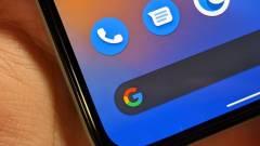 Automatikusan rögzítheti az ismeretlen hívásokat a Google Telefon kép