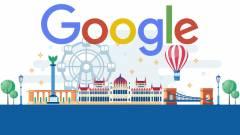 A Google pályázatot indít a közép- és kelet-európai régió digitális felzárkóztatásáért kép