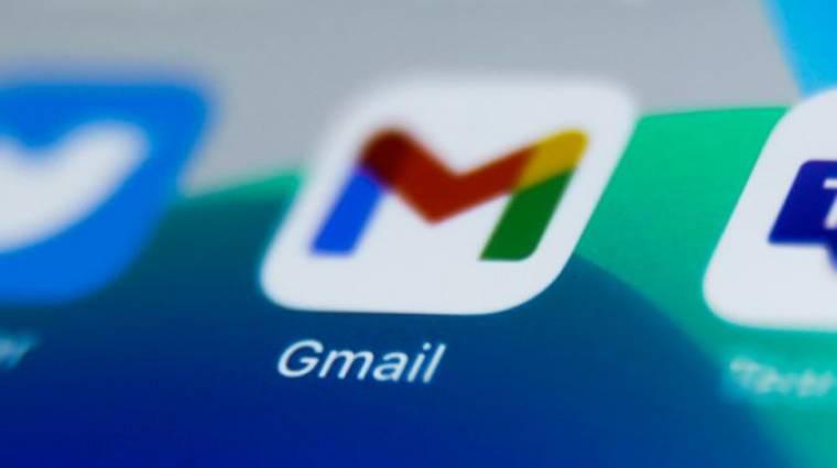 Végre frissültek a Google iOS-es alkalmazásai, de még mindig nem mind kép