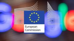 Átláthatóbb működést követel az Európai Bizottság a Google keresőjétől kép