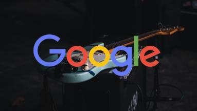Újabb hasznos képességgel bővült a Google kép