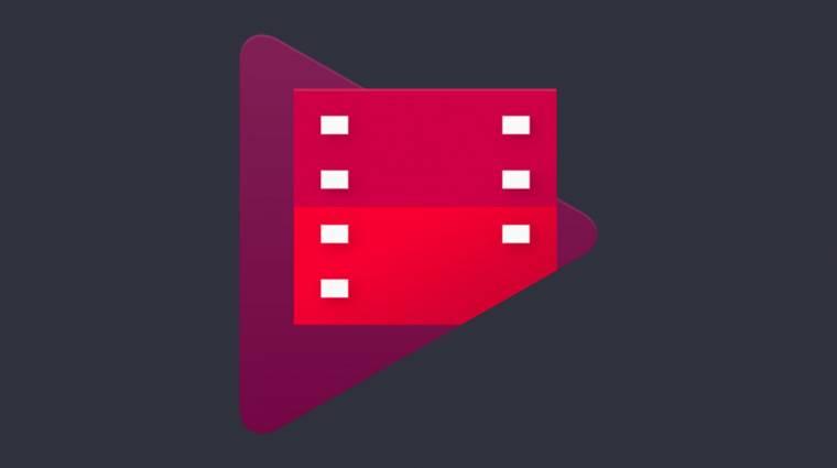 Ingyenes, reklámokkal kiegészített filmek jöhetnek a Google Play Filmekre kép