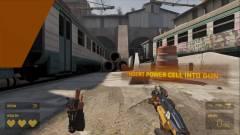 Így fut VR nélkül a Half-Life: Alyx kép