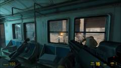 Ezzel a Half-Life: Alyx moddal még egyszerűbb VR nélkül játszani kép