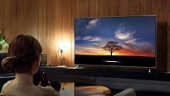 Hasznos tippek, hogy biztosan jó tévét válassz! kép