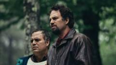 Dátumot kapott az HBO sorozata, amiben Mark Ruffalo ikertesókat alakít kép