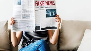 Dollármilliókat ad a Google a vakcina-hazugságok ellen kép