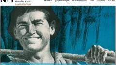 Ingyenfilmek a neten a hétvégén kép