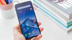 Jelentős Xiaomi siker kép