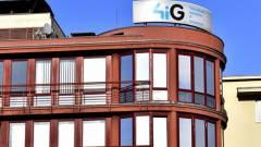 Megszólalt a DIGI a 4iG-s felvásárlásáról kép