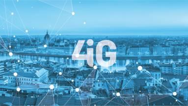 A 4iG-é lehet a DIGI kép