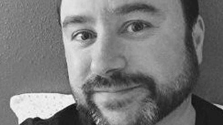Elhunyt a Gearbox egyik társalapítója bevezetőkép