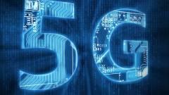 Lezárult az 5G frekvenciatender kép