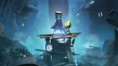 Egy rakás demót és komoly leárazásokat hozott a The Game Awards kép