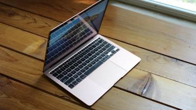 Lehet, hogy nem lesz több Apple MacBook Air kép