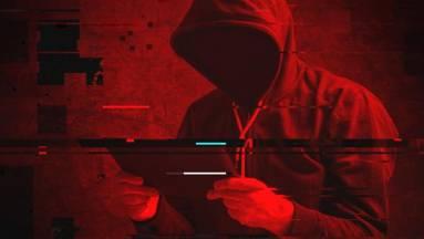 Adathalászat: többféle új eszközt is bevetnek a csalók kép