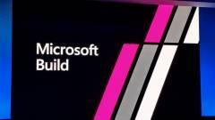 Már lehet regisztrálni a Microsoft ingyenes Build 2020 fejlesztői konferenciájára kép