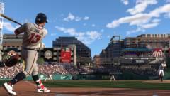 MLB The Show 20 teszt - baseball mindörökké kép