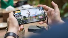 Olyan mobilt vennél, ami játékra is alkalmas? Segítünk választani! kép