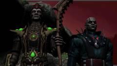 Ilyen lenne a Mortal Kombat 4 Unreal Engine 4-es újrakevert verziója kép