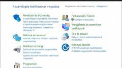 Nemsokára megszűnhet egy klasszikus Windows 10 szolgáltatás kép