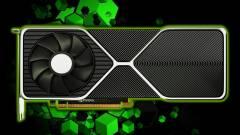 Magyarázó: jó nekünk az NVIDIA RTX 30-as széria? kép