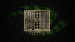 Titokban 5 nm-es chippel kísérletezik az NVIDIA kép