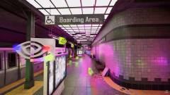 Millió fényforrást kezel dinamikusan az NVIDIA új ray-tracing algoritmusa kép