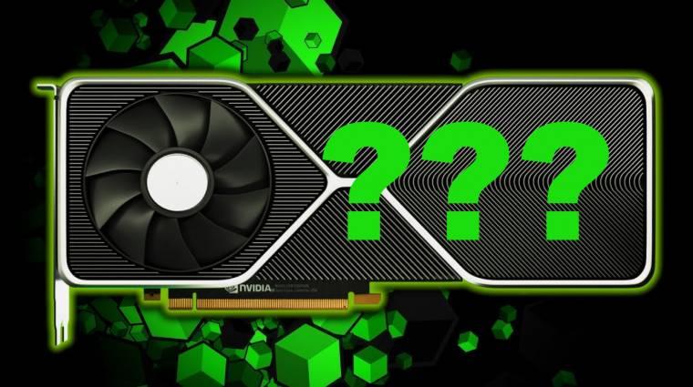 Az Nvidia RTX 3090 a Samsung 8nm-es technológiájára épülhet kép