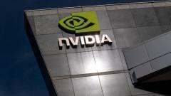 A chipóriásoknak tetszene, ha az Nvidia felvásárolná az Arm-t kép
