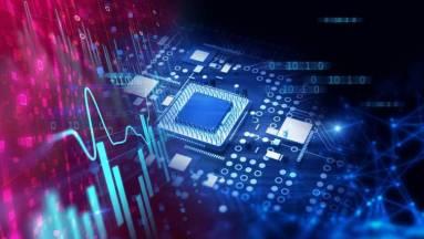 Új dolgokat villantott az Nvidia, már ARM chipekkel is működik az RTX kép