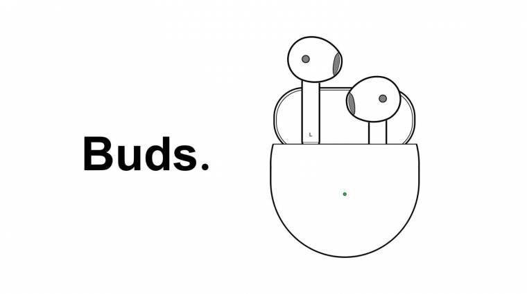 Tényleg lesz vezeték nélküli fülhallgatója a OnePlusnak kép