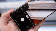 A OnePlus már a nagy képkocka-számú, 8K-s felvételek felé kacsintgat kép