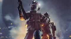 Mégsem lesz PlayStation-exkluzív a Quantum Error kép