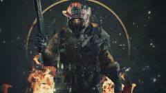 A PS5-ös horrorlövölde, a Quantum Error nyitotta a Future Games Show-t kép