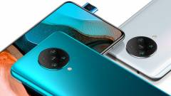 Szavazz: mennyire ismered a nem mainstream telefongyártókat? kép