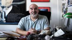 Elhunyt a legendás horrormester, Stuart Gordon kép