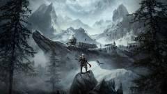 Csúszik a The Elder Scrolls Online következő DLC-je, de nem sokat kép