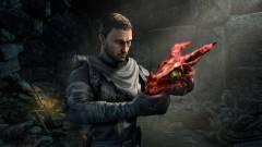 A The Elder Scrolls Online fejlesztői már egy vadonatúj IP-n ügyködnek kép