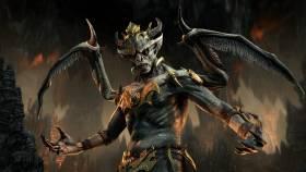 The Elder Scrolls Online: Greymoor kép