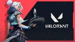 Valorant - így küzd a Riot Games a csalók ellen kép