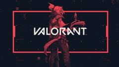 Az eddiginél is keményebben lép fel a Riot a Valorant csalói ellen kép