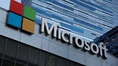 Visszakapjuk az egyik legmenőbb Windows 10-szolgáltatást kép