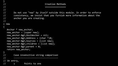 Tim Berners-Lee WWW forráskódját NFT-ként árverezik el kép