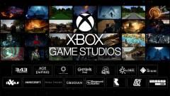 Kevesebb Xbox fogyott az előző éveben, de megnőtt a kereslet a Microsoft gaming szolgáltatásaira kép