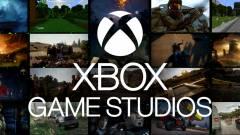 Újabb Bethesda méretű stúdiót vásárolhat a Microsoft kép