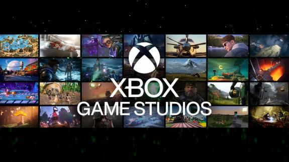 Újabb gigafelvásárlást készül bejelenteni a Microsoft? kép