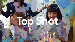 A Google egyik remek kamerafunkcióját másolná le a Xiaomi kép