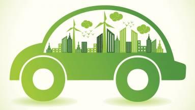 Mennyire környezetkímélőek az elektromos autók? kép